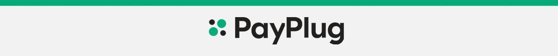 Payplug paiement 1